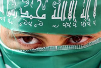 Egypt and USA to give Hamas hard times