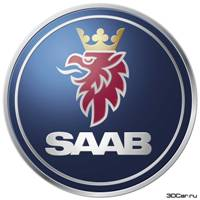 GM Purchase Agreement with Saab Automobile