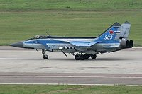 MiG-31 fighter jet crashes in Russia, 2 killed. 45309.jpeg