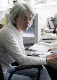 Politkovskaya's killer is known