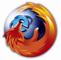 Mozilla Firefox releases FireFox 3.0 Beta 4