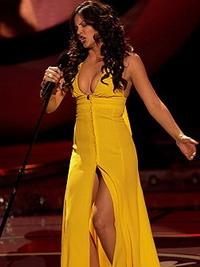 'American Idol' Season 7 shows low rating