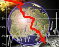 Famous astrologist predicts global crisis in 2010 that will destroy EU and NATO