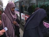 Islamists shatter quiet Belgium. 47312.jpeg