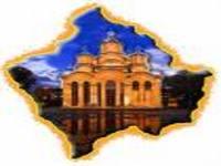 Kosovo: Legality and responsibility