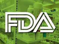 FDA asks for additional funds after wave of criticism