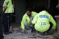 Pakistan Shuts Educational Institutions After Blasts at International Islamic University