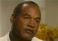 Police arrest O.J. Simpson under suspicion of Las Vegas robbery