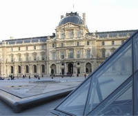 France makes museums free to attract more people
