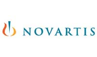 Novartis predicts good 2008 in spite of 4Q difficulties