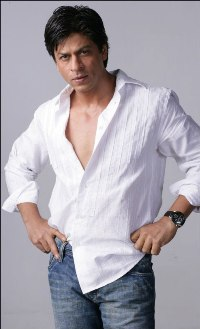 Shah Rukh Treated Unfairly on the US Border