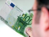 Euro remains range-bound in Asian trading session. 47316.jpeg