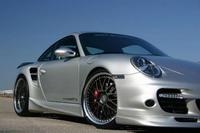 EU court opens road for Porsche takeover