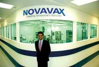 Novavax Rises Its Trading on Swine Flu Treatment