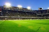 UEFA investigates fight after Valencia-Inter Milan match