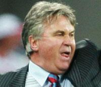 Russia beats Andorra 1 – 0 clinching place at Euro 2008
