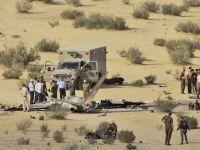 Crimes against Bedouins in Israel. 45318.jpeg