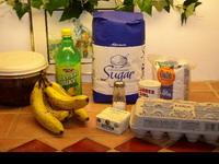 Bogus ingredients endanger american consumers