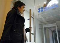 Russian authorities enforce British Council to suspend operations in two cities