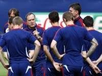 EURO 2012: Analysis of the 16 coaches. 47319.jpeg