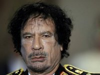Mysteries of Muammar Gaddafi's death. 48320.jpeg