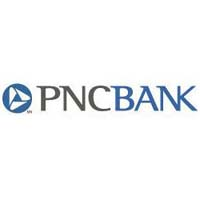 PNC reports 4Q profit decrease thanks to BlackRock Inc