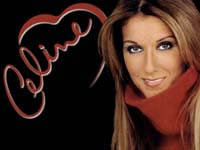 Celine Dion to Cast Vegas in Romance Again