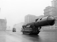 Russia develops new system for Strategic Missile Forces. 46323.jpeg