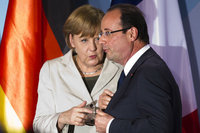 France and Germany to lock up their borders. 47323.jpeg
