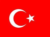 Turkey proposes bill that says French committed genocide in Algeria