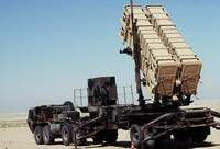 USA's selfish air defense plans infuriate Russia and Europe