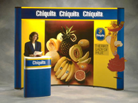 Chiquita Brands faces lawsuit for help to terrorists