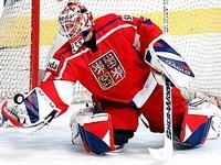 Tomas Vokoun returns to NHL
