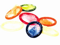 5 million locally manufactured condoms recalled in South Africa