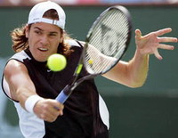 International Tennis Federation to hold inquest of Tommy Haas's death