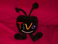 TiVo offers new service to its customers