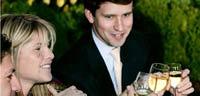 Jenna Bush to wed her longtime boyfriend Henry Hager