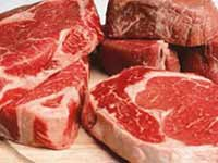 South Korean government ready to resign over resumption of US beef imports