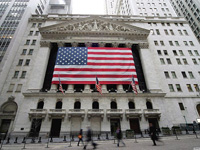 American Economy Adds Impressive 290,000 Jobs in April