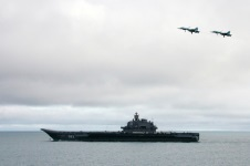 Will Russia ever have its won aircraft carrier?. 51326.jpeg