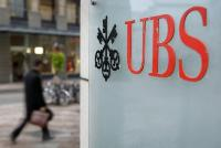 UBS Agreement to Lead to Larger Crackdown on Tax Evasion