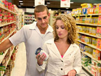 FDA Wants Food Producers to Obey the Rules