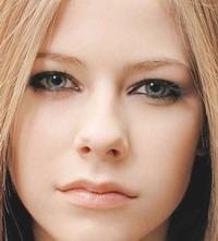 Avril Lavigne denies plagiarism