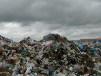 Moldova turns into Europe's landfill. 48328.jpeg
