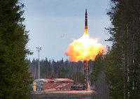 Russia successfully tests RS-12M Topol ICBM. 52328.jpeg