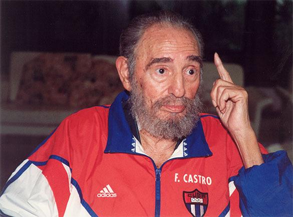 Gracias, Fidel Castro! Your legacy remains!. 59328.jpeg