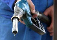 Crude Oil Futures Rise Slightly