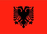 Albania: parliament creates committee to make an amendment to electoral law