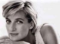 Diana's death investigation continues