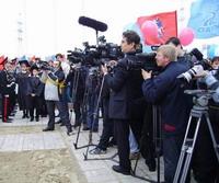 British media battle against restrictive media laws